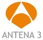 antena_3_logo.jpg