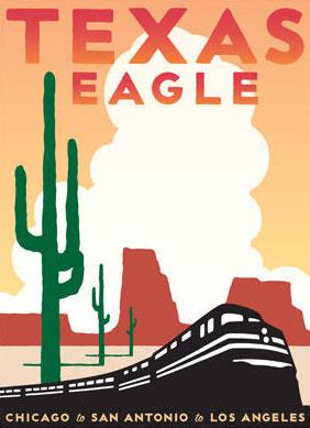 texas-eagle.jpg