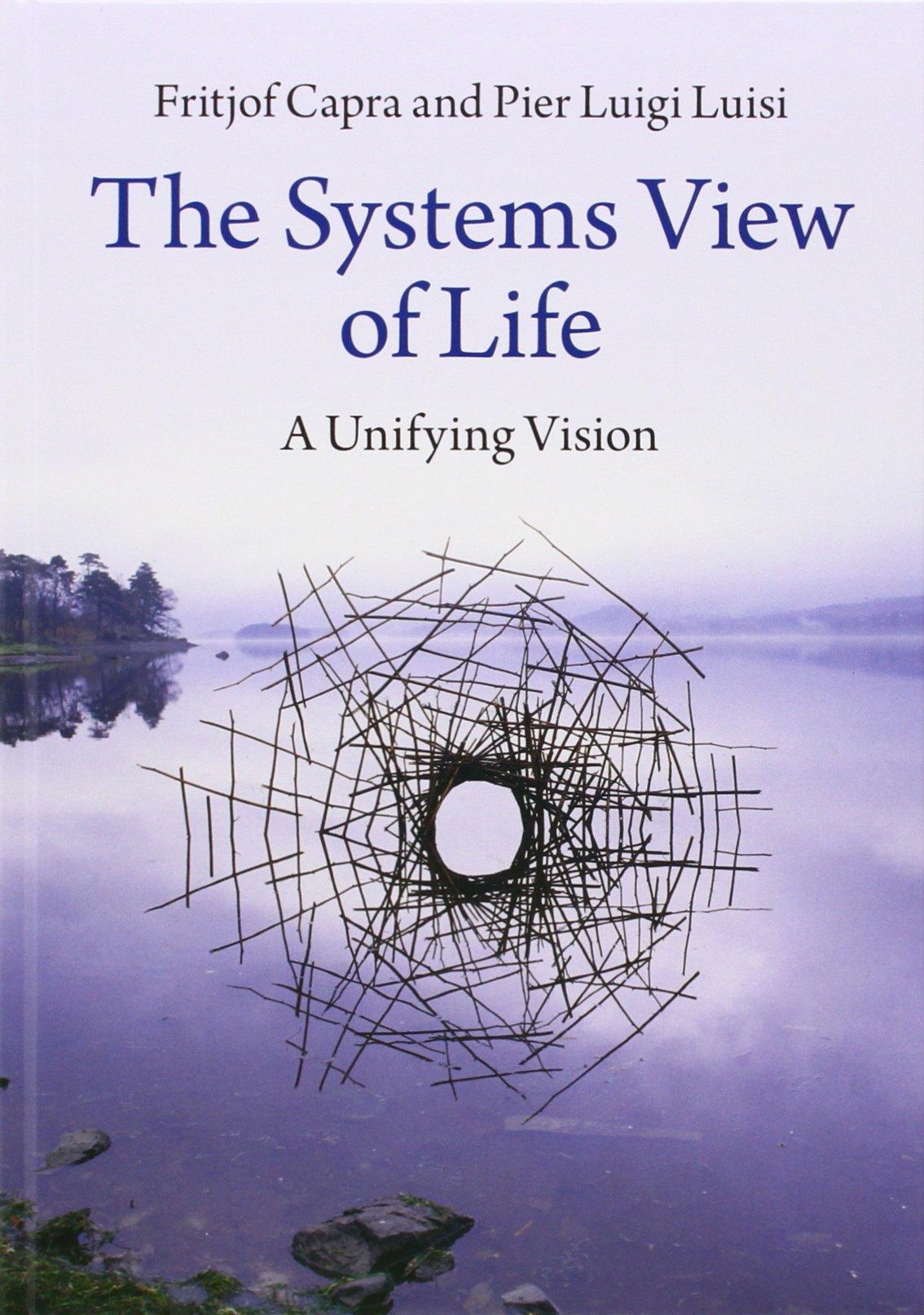 The_systemviewoflife.jpg