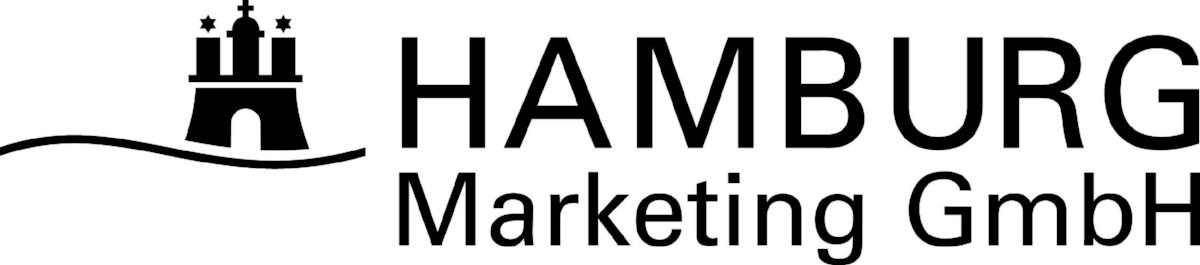 Logo_HMG_4c_sw.jpg