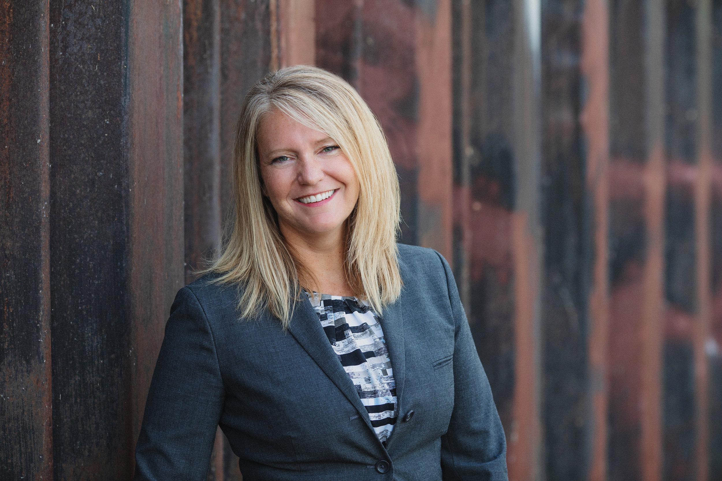 Lisa K. Moline | Attorney