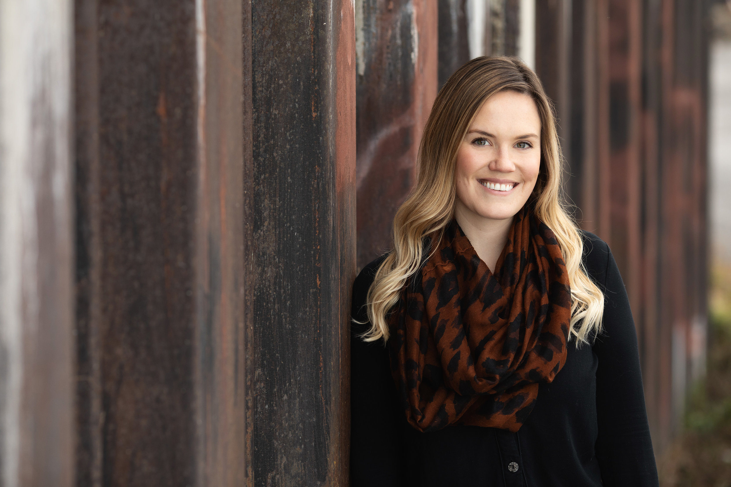 Hannah M. Andazola | Attorney