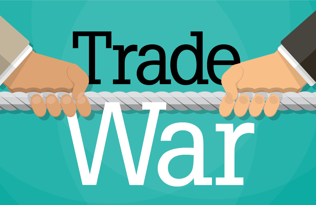 trade_war.jpg