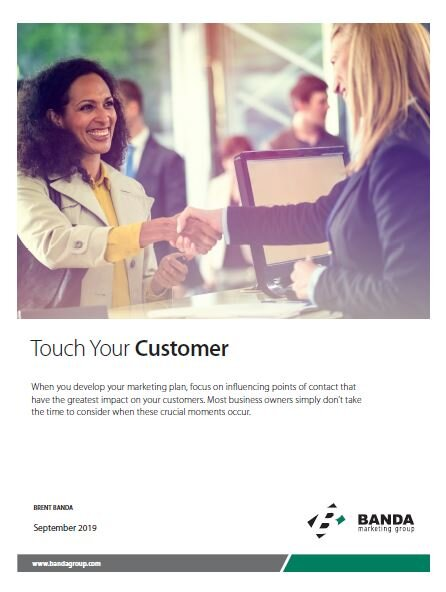 Cover-TouchYourCustomer.JPG