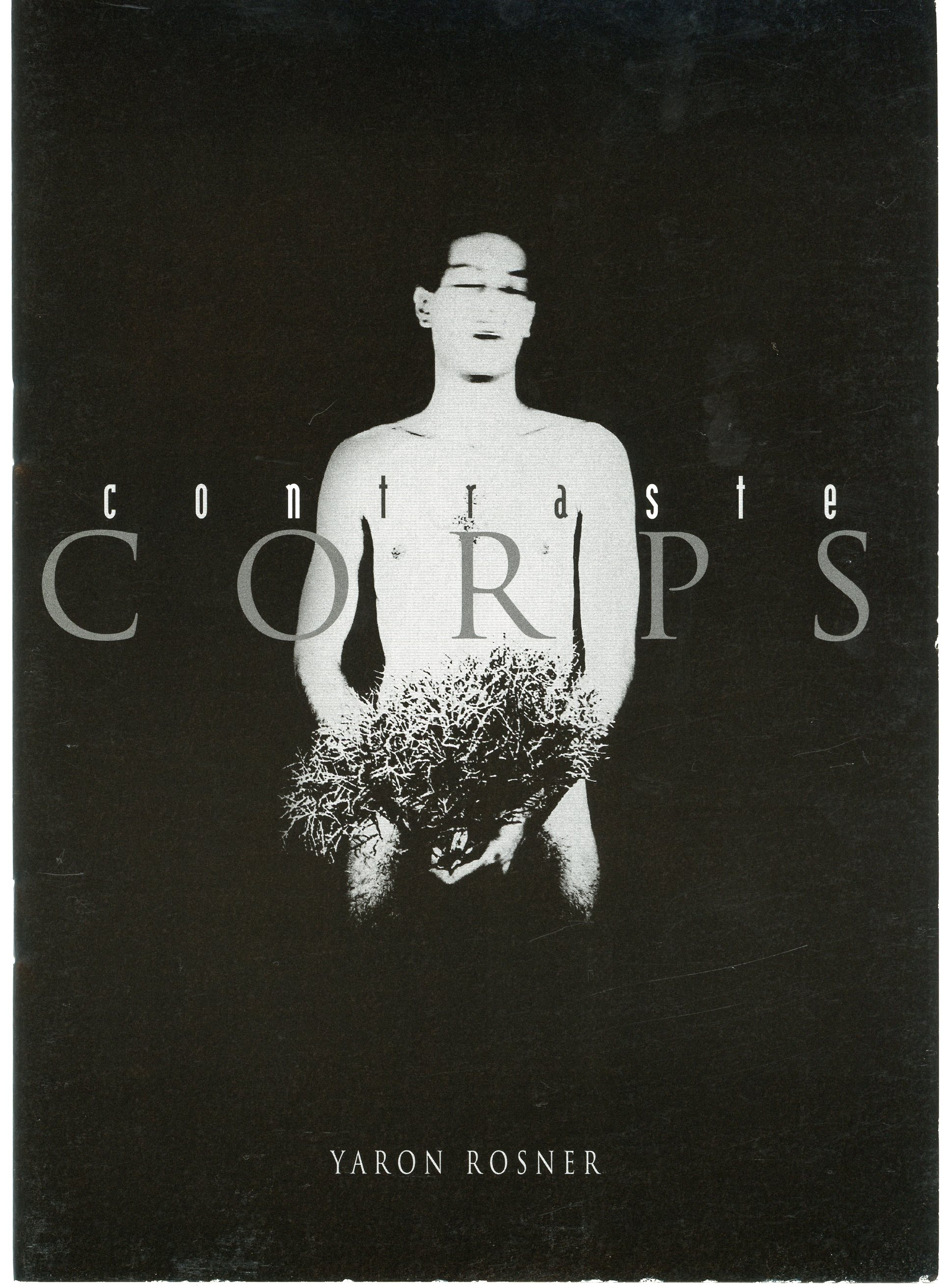 C.C catalog062.jpg