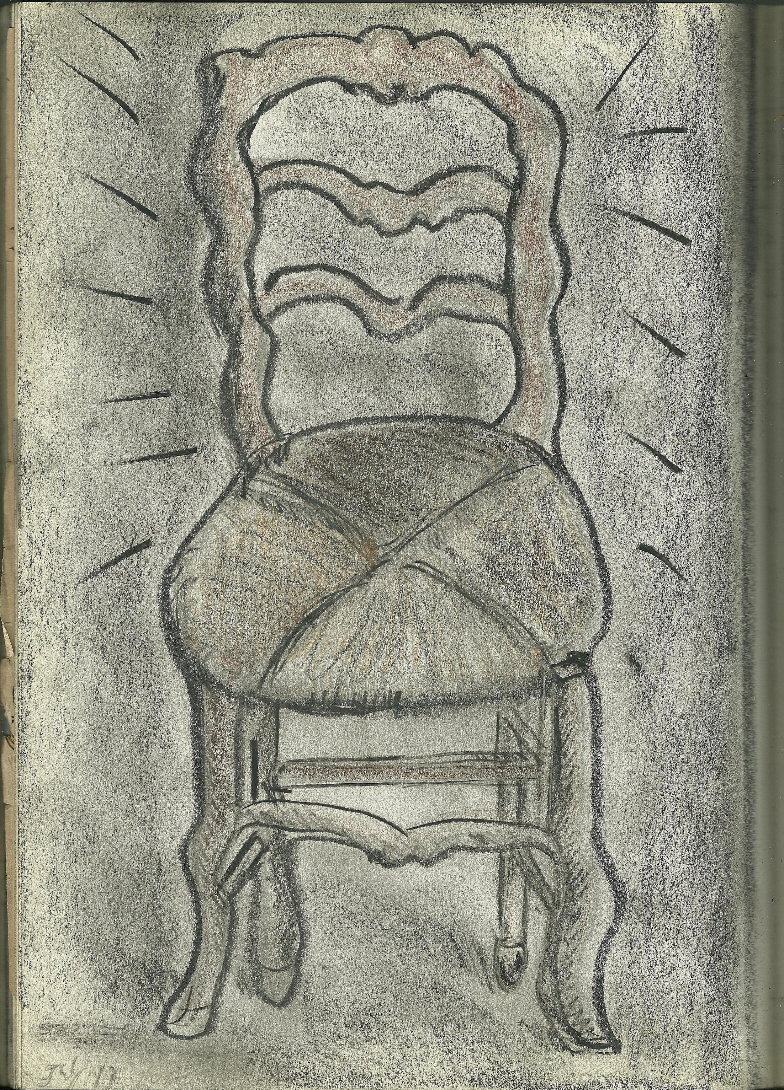 yaron ART 14.jpeg