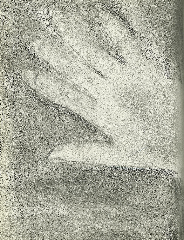 yaron ART 22.jpeg