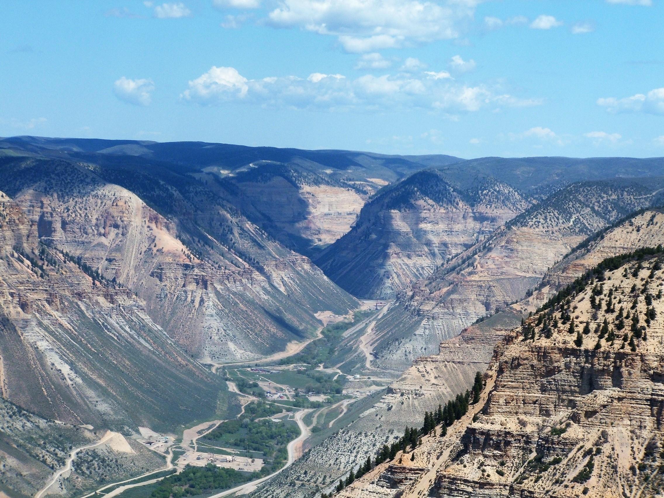 high view 3.jpg