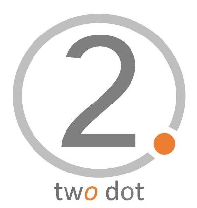 2Dot Logo_180604 3.jpg