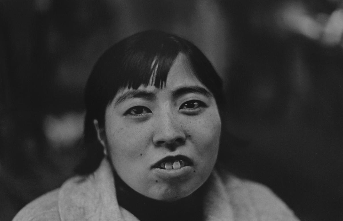 Eriko_35.JPG