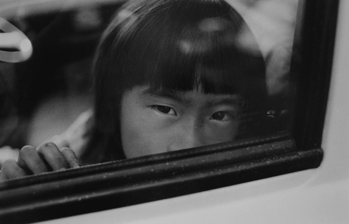 Eriko_37.JPG