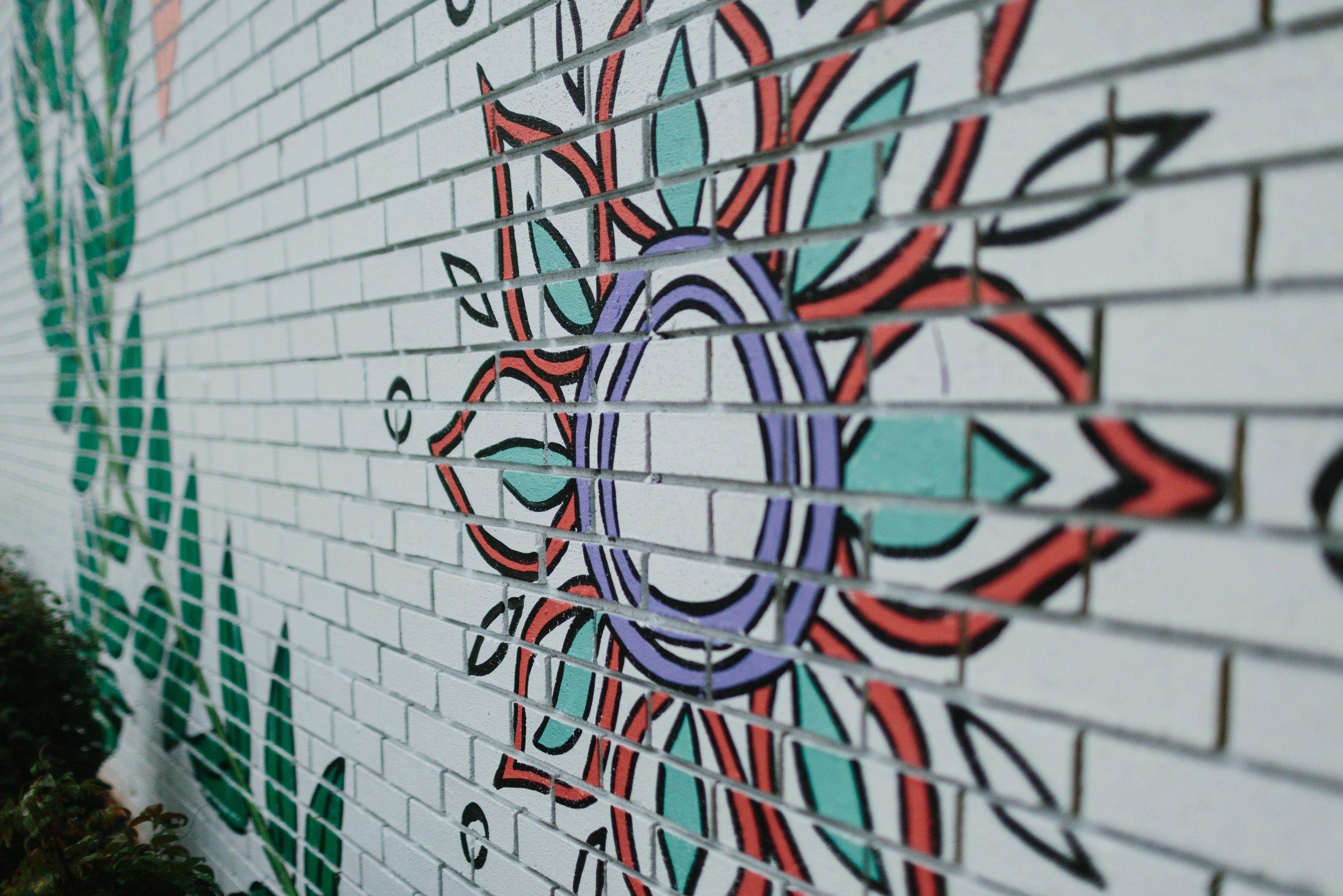 flower mural-032.jpg
