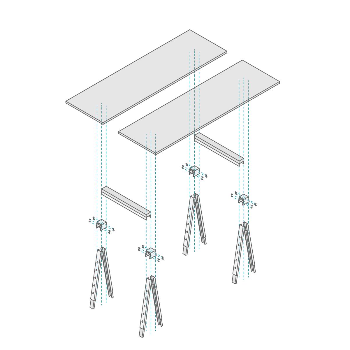 Table 1-01.jpg