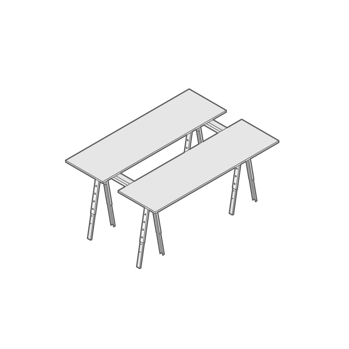 Table 1-03.jpg