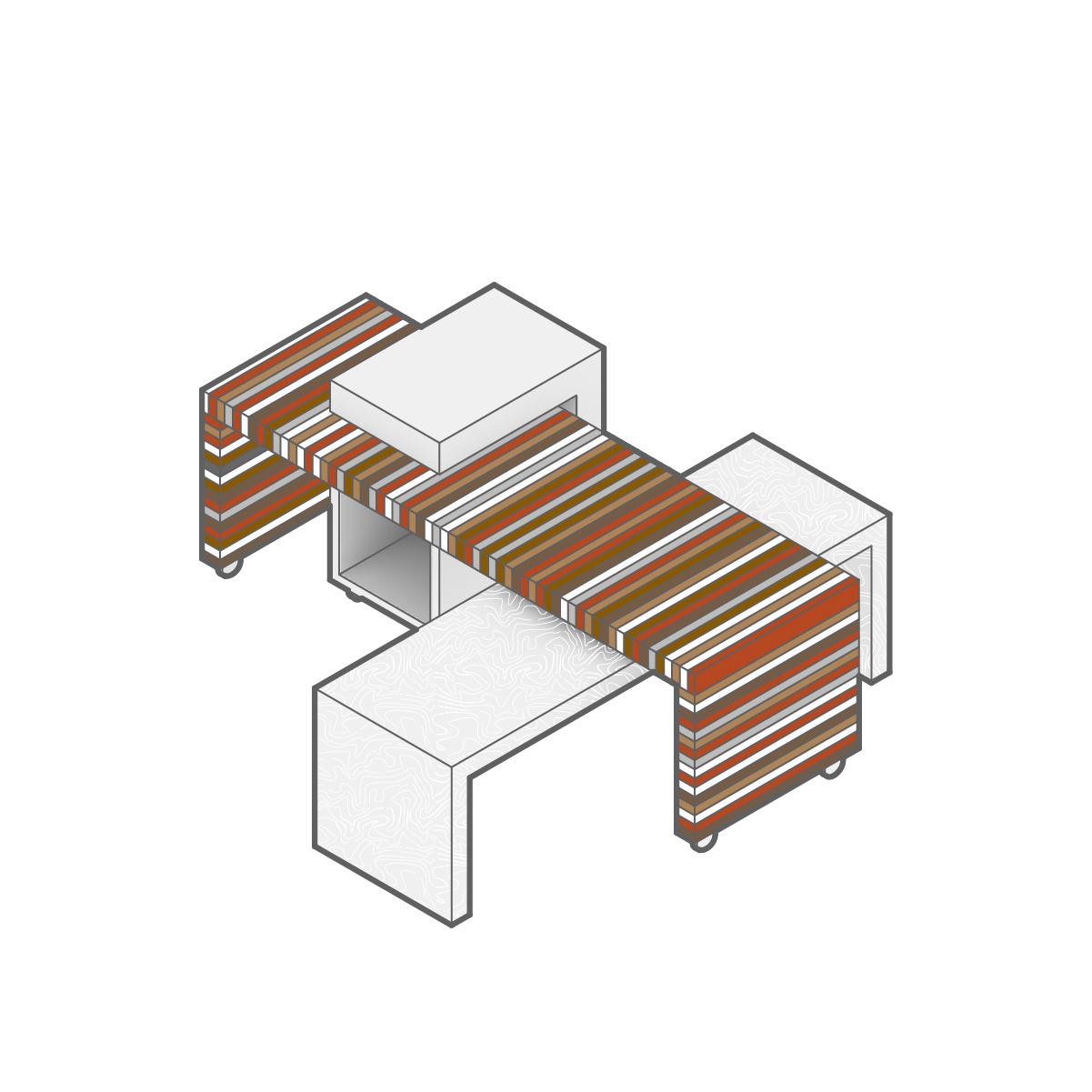 demonstration table-09.jpg