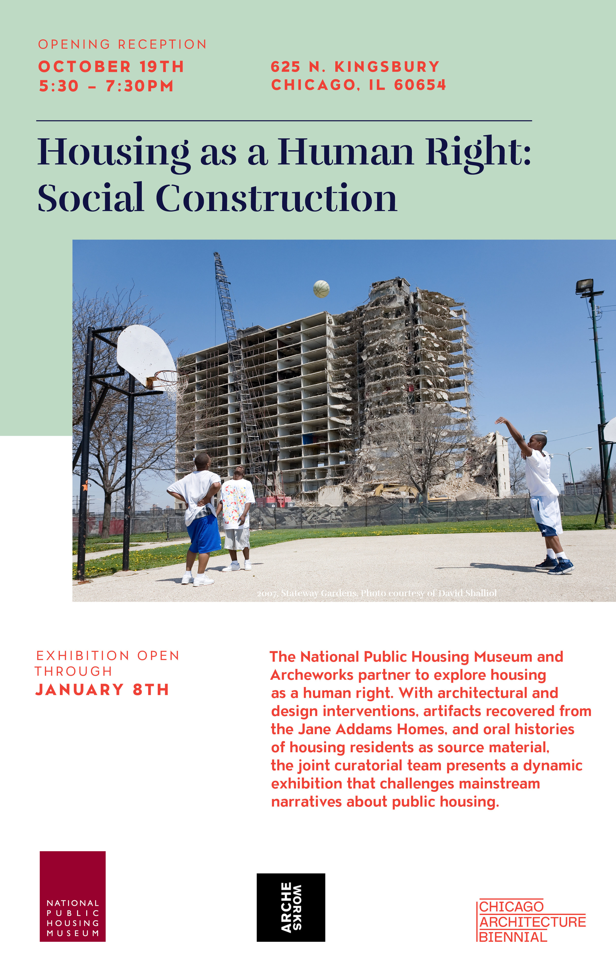 Opening+Reception+Housing+as+a+Human+Right+-+Social+Construction+Image.jpg