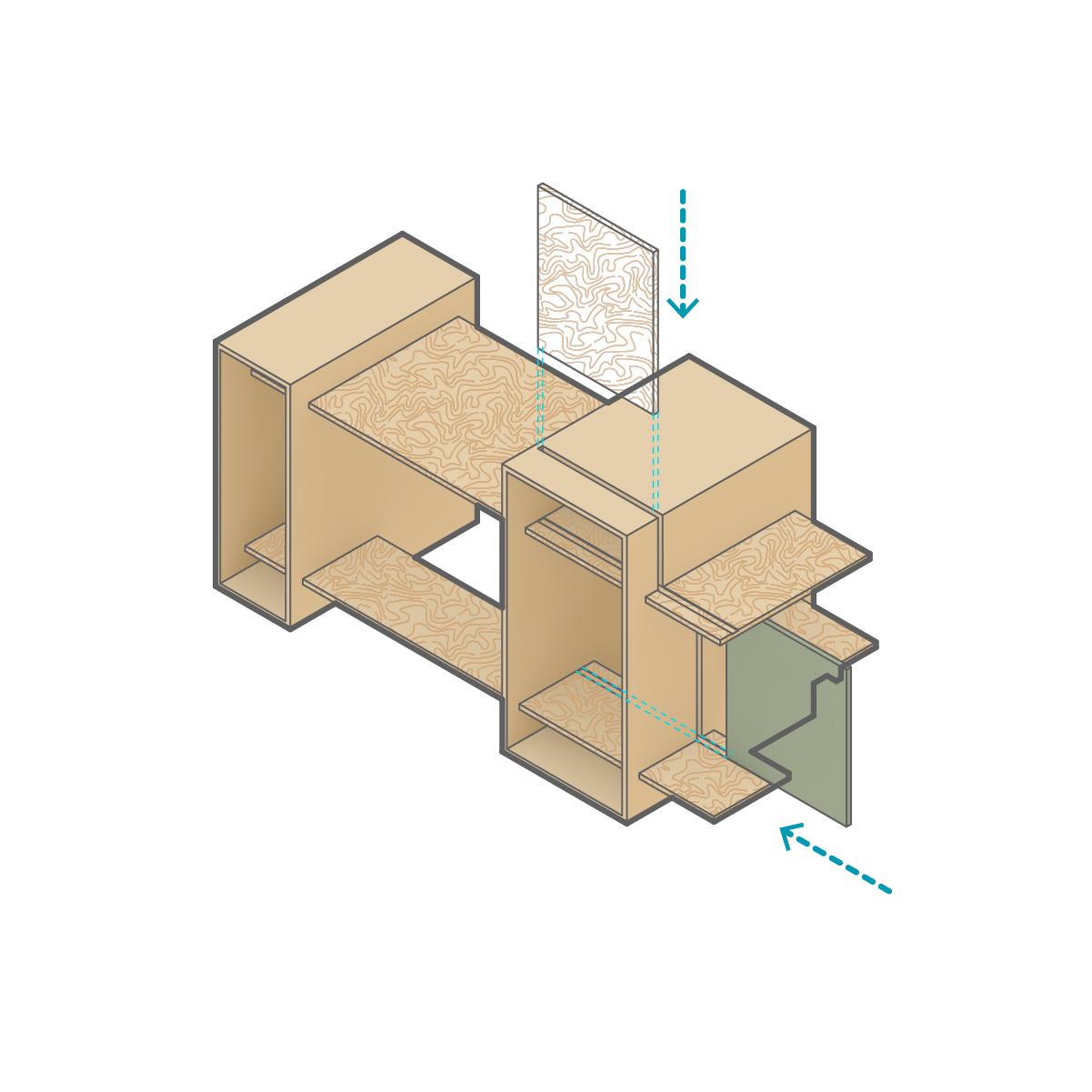 furniture-04.jpg