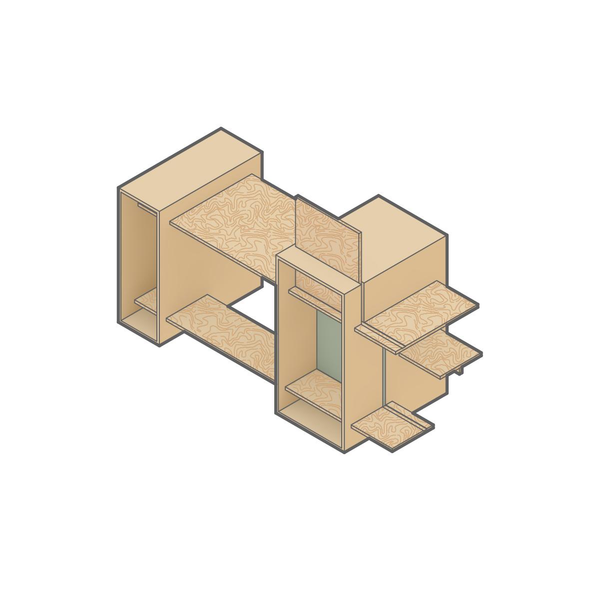 furniture-05.jpg