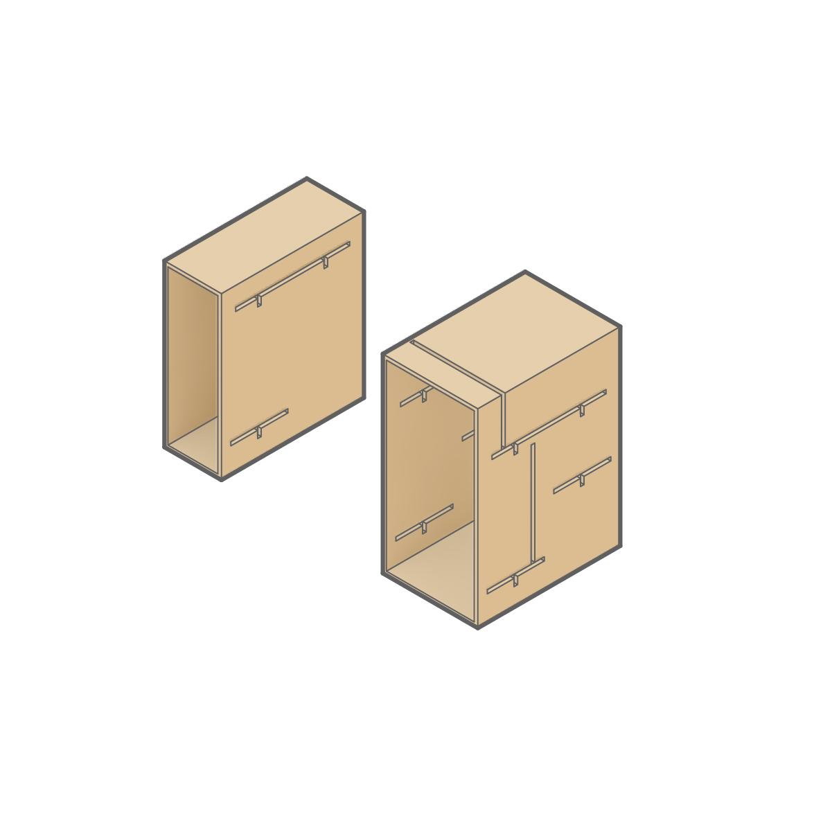 furniture-02.jpg