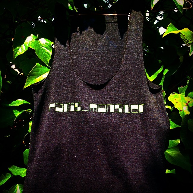 p_m-Tank-photo.jpg