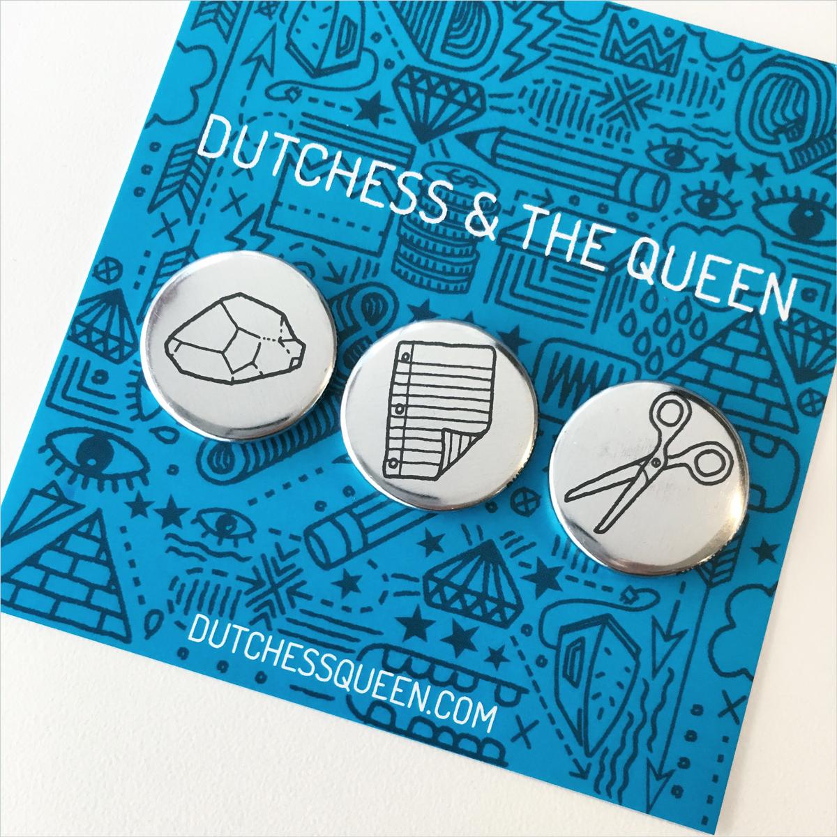 DutchessQueen_buttons.jpg