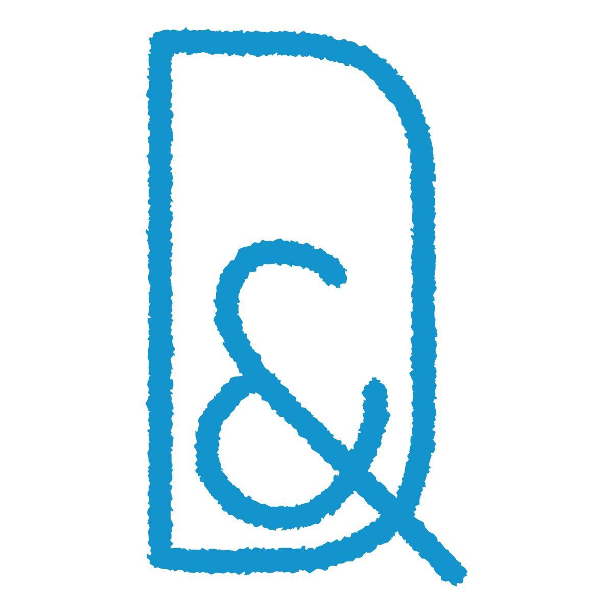 DutchessQueen_logo_blue-on-white.jpg