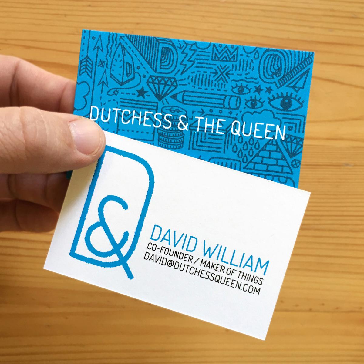 DutchessQueen_biz-card_in-hand.jpg