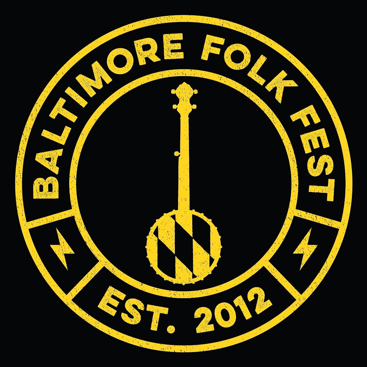 BaltimoreFolk_seal_yellow.jpeg
