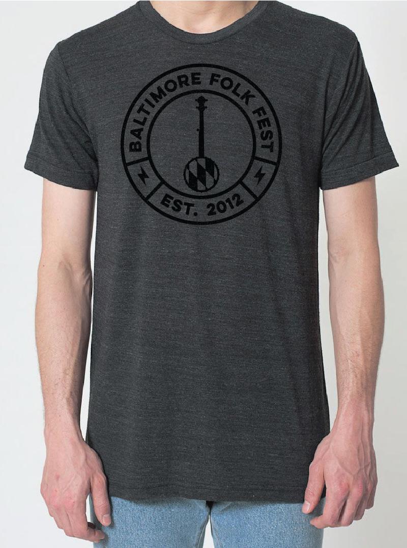 BaltimoreFolk_tshirt.png
