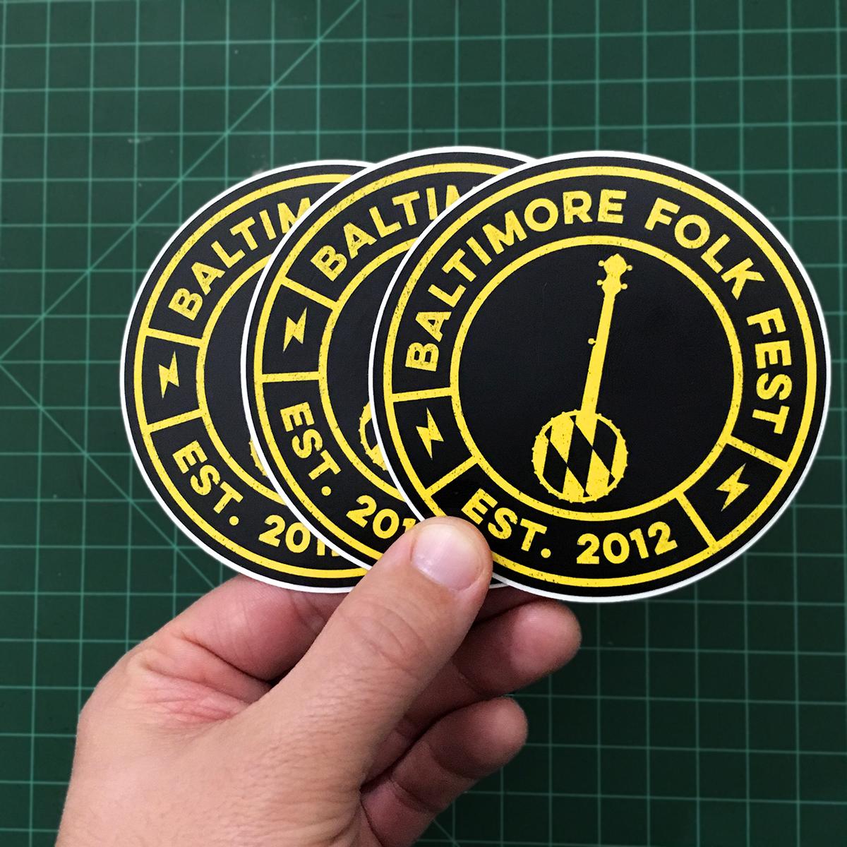 BaltimoreFolk_stickers.jpg