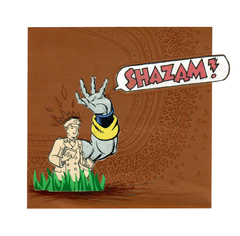 Shazam_lg.jpg
