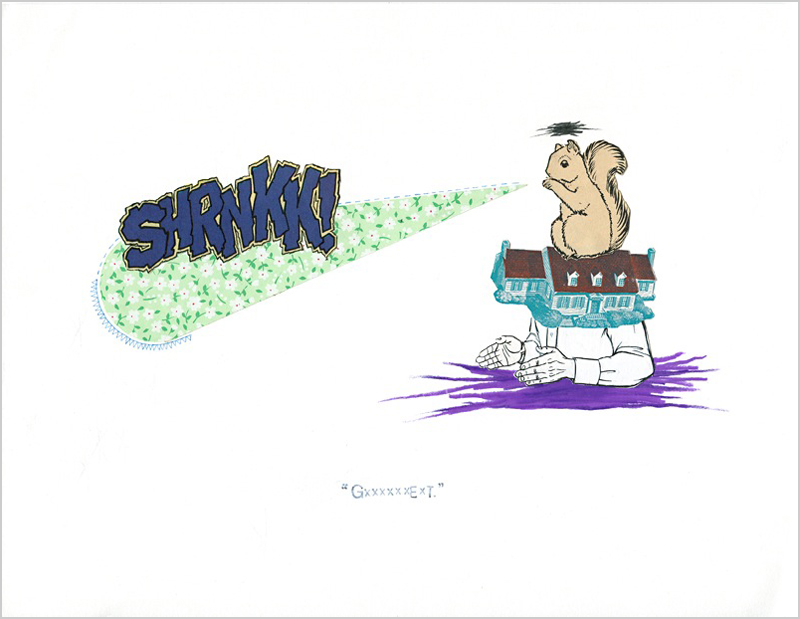 SHRNKK_web_800x618.jpg