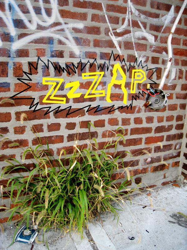 ZZZAP_2_web.jpg