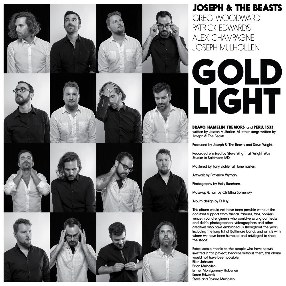 JosephBeasts-GoldLight-insert-front.jpg