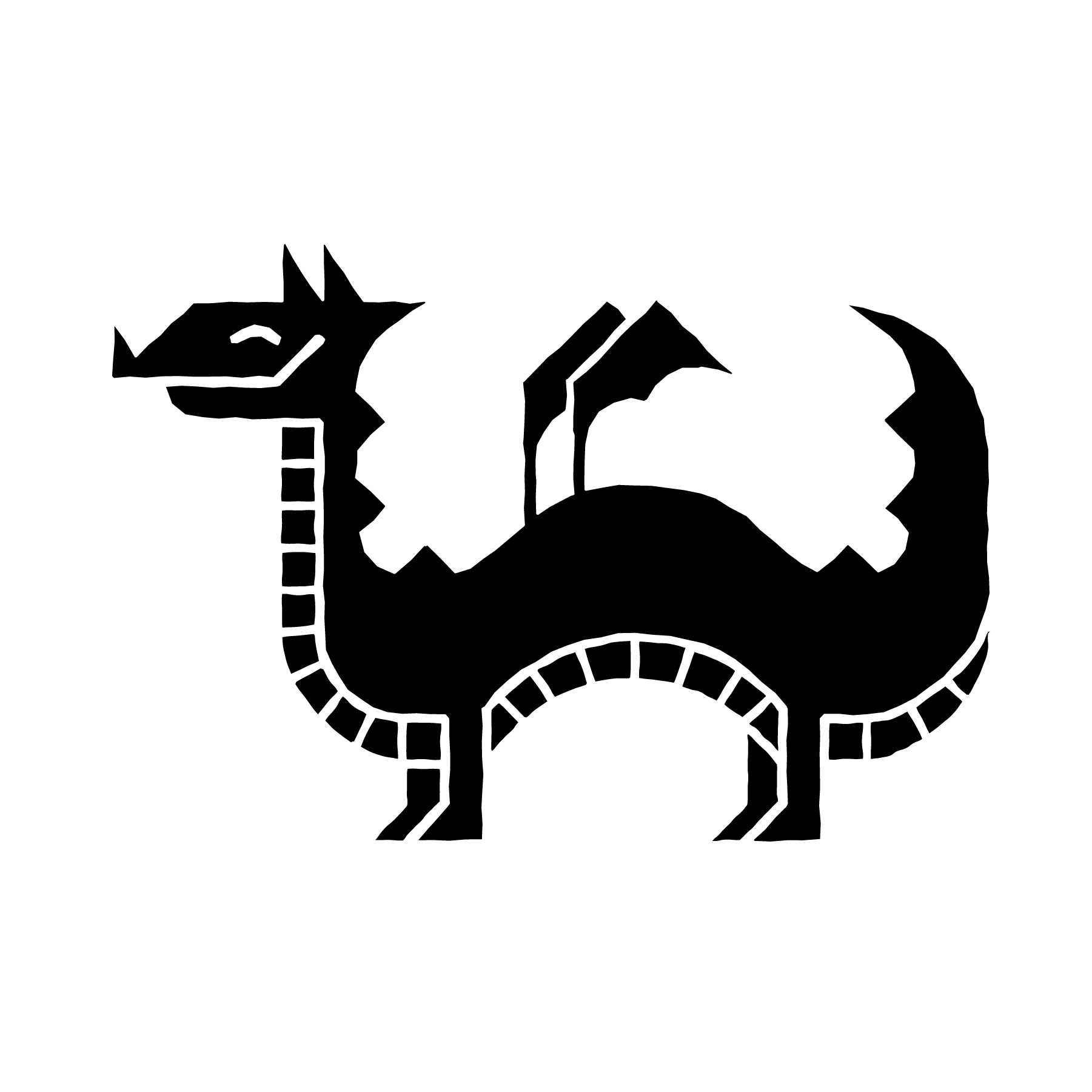 WonderSpark_Logo_dragon_black.png