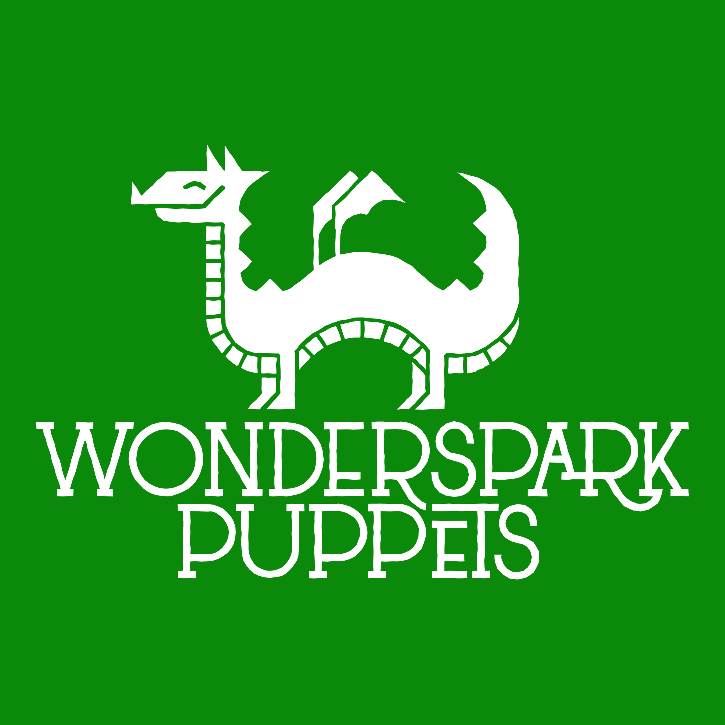 WonderSpark_Logo_combined_white-green.png
