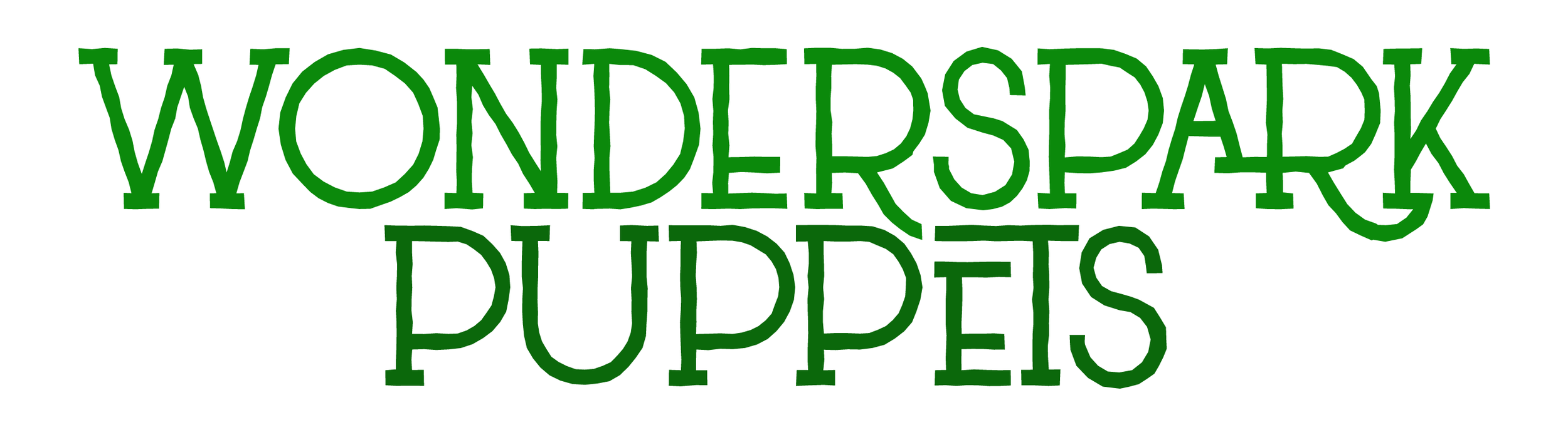 WonderSpark_Logo_wordmark_green.png