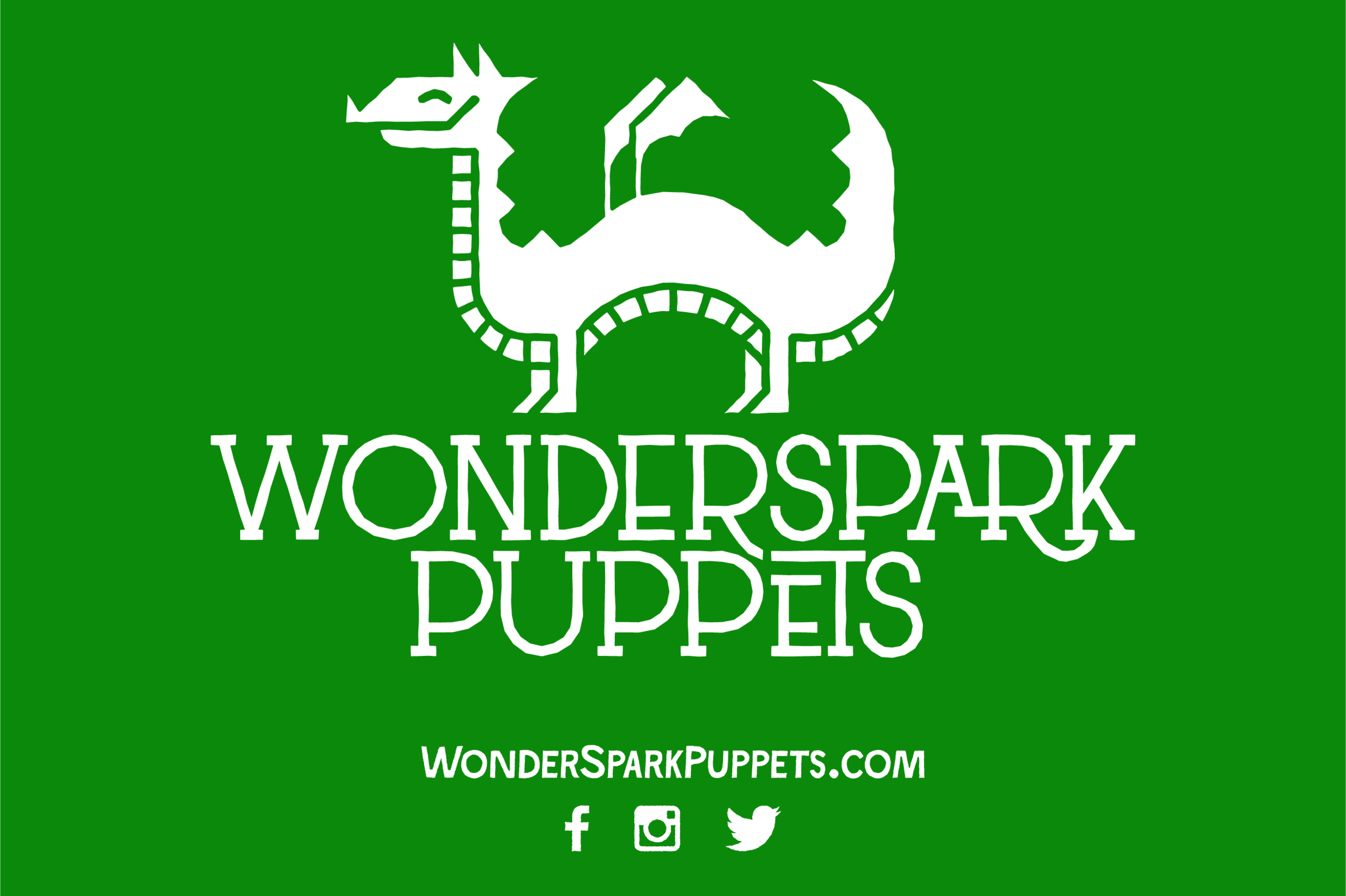 WonderSpark_sign.png