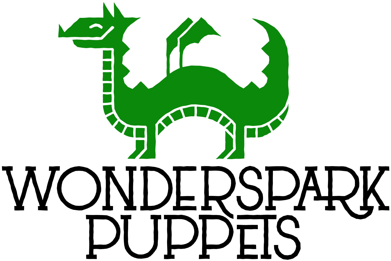 WonderSpark_Logo_combined_.png
