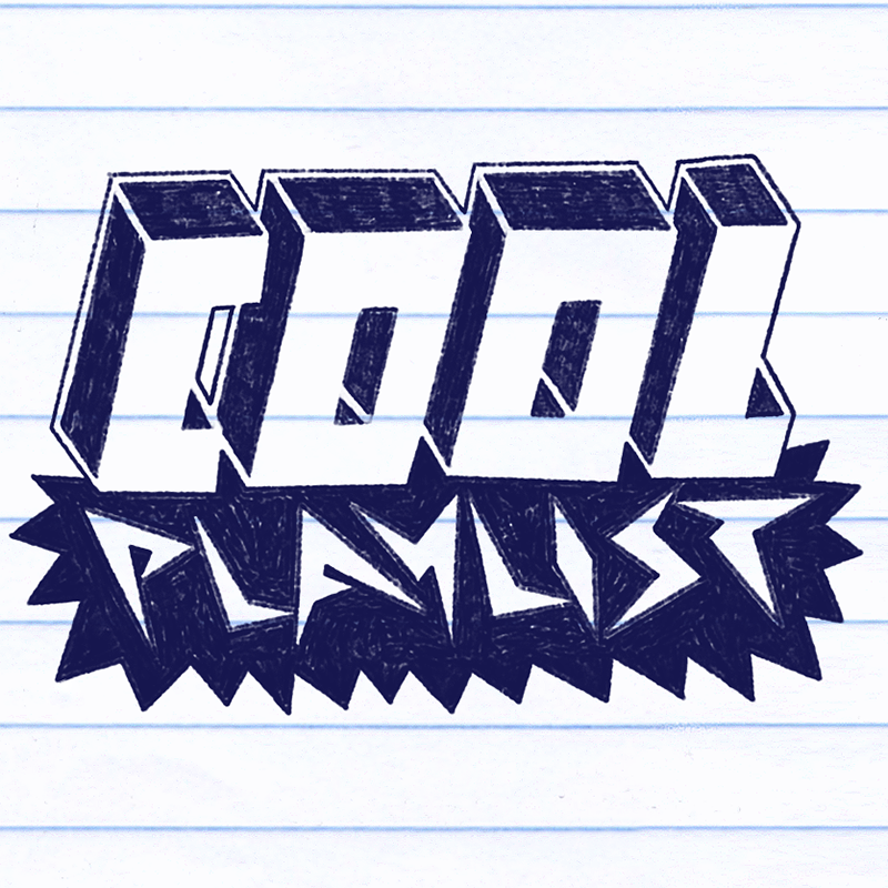 Cool-Playlist_avatar_v4_800x800.png