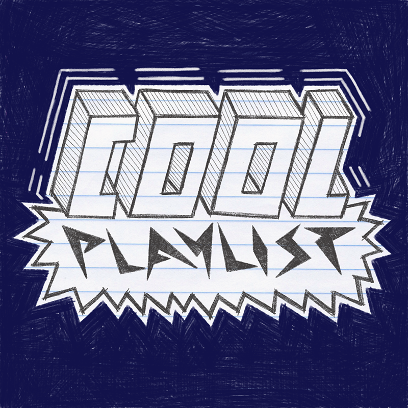 Cool-Playlist_avatar_v3_800x800.png