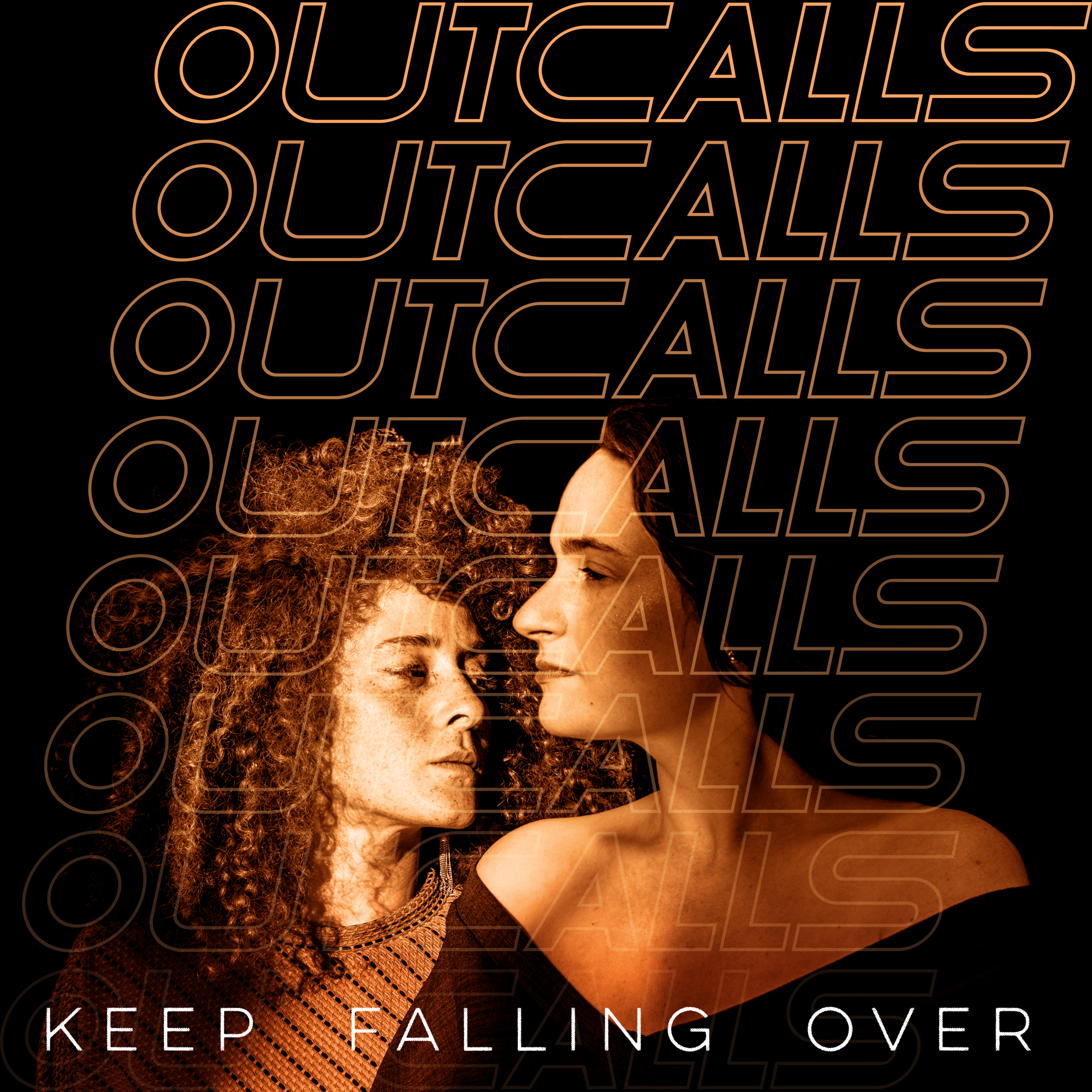 Outcalls_Keep-Falling-Over_3000px_72ppi.png