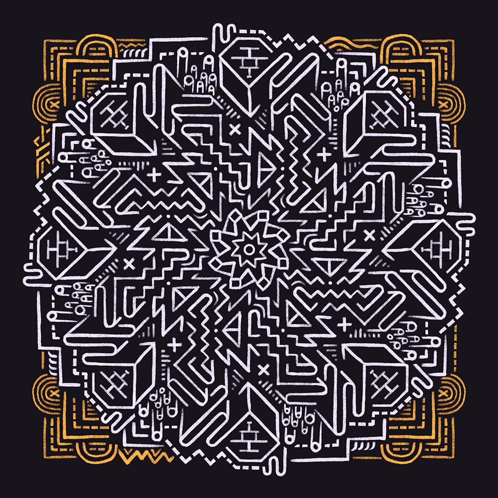 Mandala-02_web.png