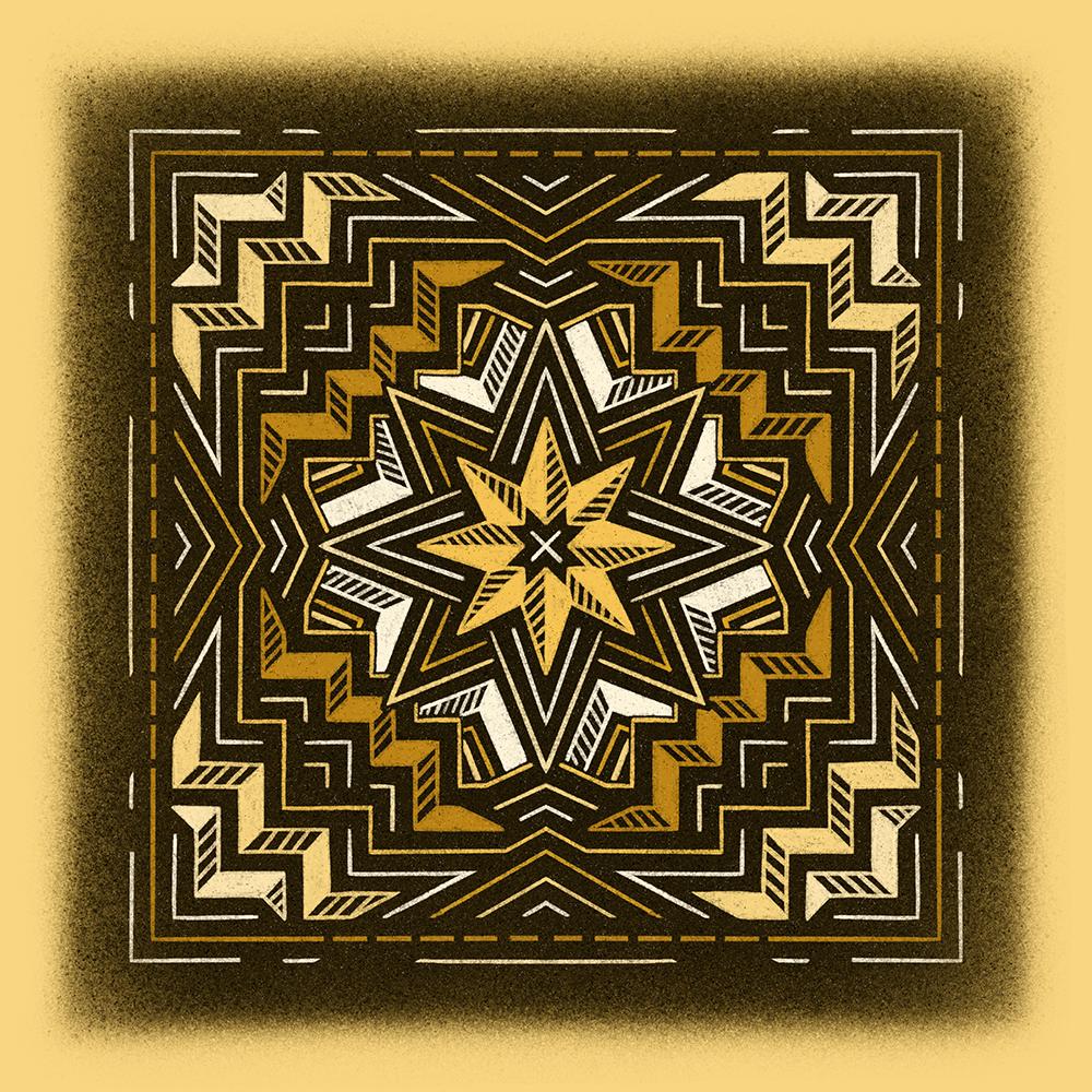 Mandala-07_web.png