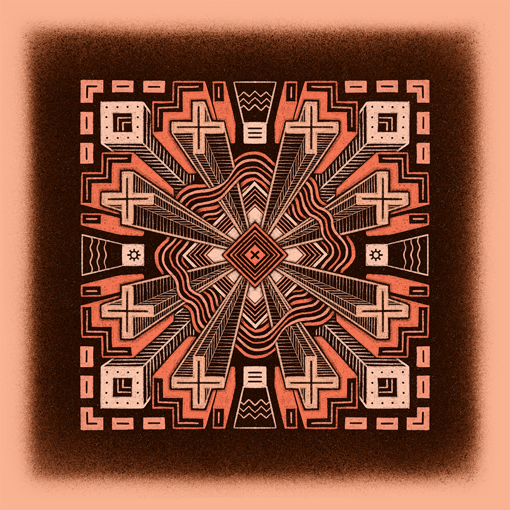 Mandala-06_web.png