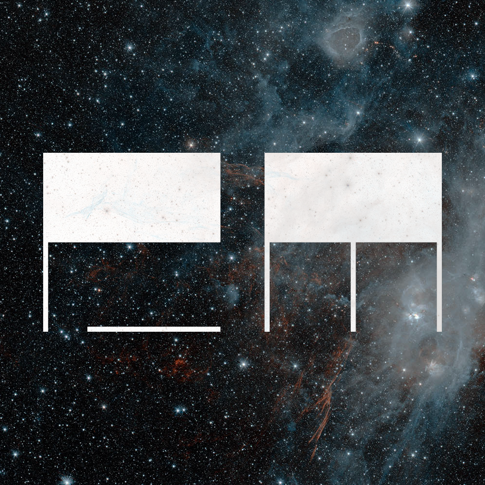 parismonster_logo-space-2.png