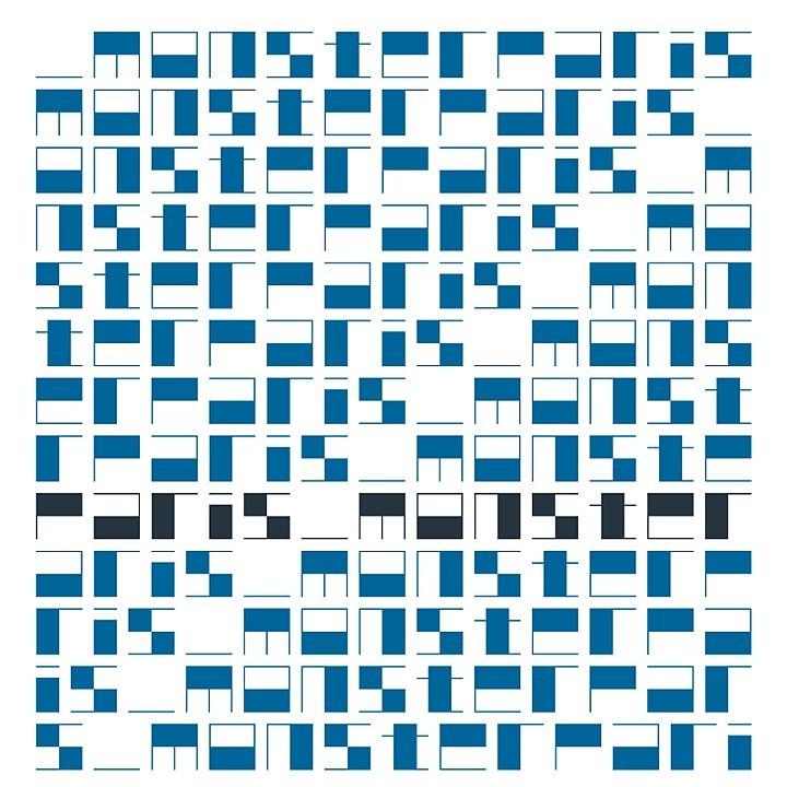 parismonster_pattern_blue-on-white.jpeg