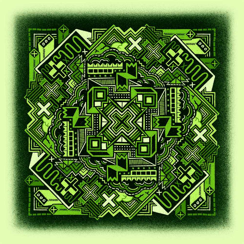 Mandala-8_web.png