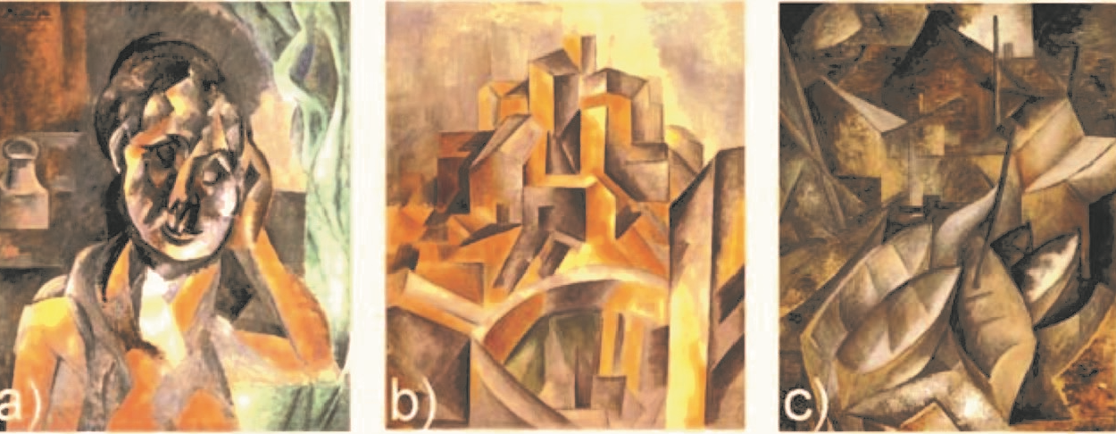 Figure 2 from Kuchinke, et.al.    Pupillary responses in art appreciation: Effects of aesthetic emotions   .