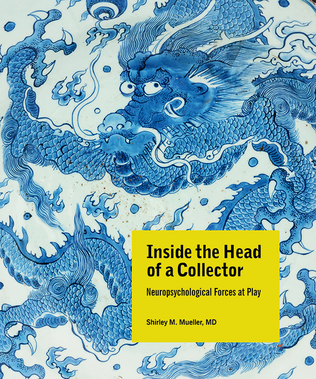 Inside the Head of a Collector JACKET-small.jpg